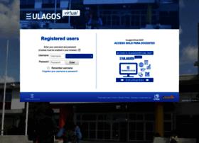 plateados.ulagosvirtual.cl