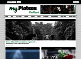 plateautel.net