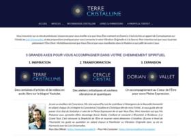 plateforme-bienetre.fr