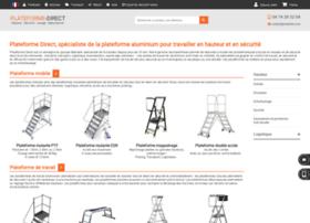 plateforme-direct.fr