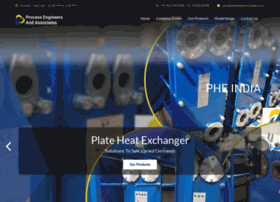 plateheatexchanger.co.in