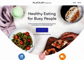 platejoy.com