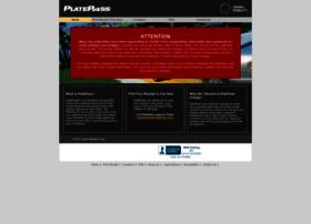 platepass.com