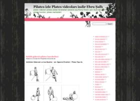 platesdersleri.blogspot.com