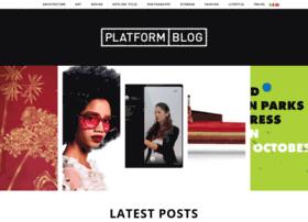 platform-blog.com