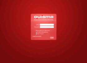 platform-tracking.quisma.com