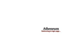 platform.atheneum-partners.com