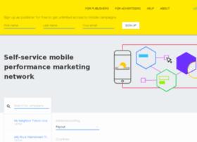 platform.bidderplace.com