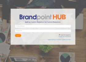 platform.brandpoint.com