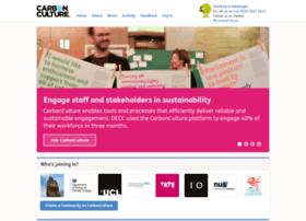 platform.carbonculture.net