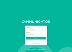 platform.communicatorcorp.com