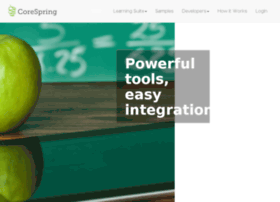 platform.corespring.org