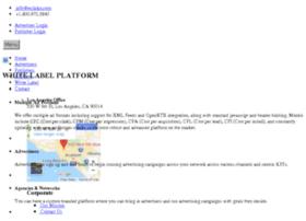platform.eclickz.com