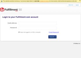 platform.fulfillment.com