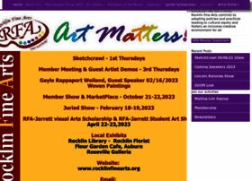 platform.gokapital.com