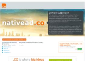 platform.nativead.co