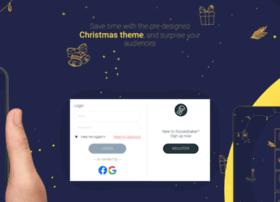 platform.socialshaker.com