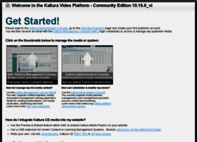platform.vixyvideo.com