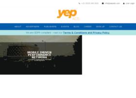 platform.yepads.com