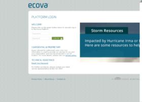 platform1.ecova.com