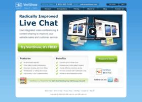 platform4.verishow.com