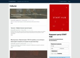 platforma.timepad.ru