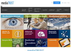 platforma2.mediatrust.ro