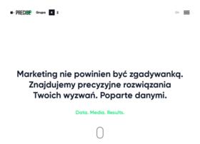 platforma3.pl