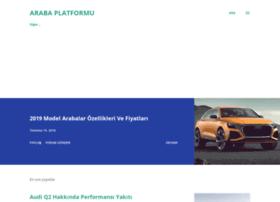 platformaraba.blogspot.com