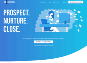 platformax.com