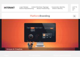 platformbranding.com