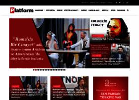 platformdergisi.com