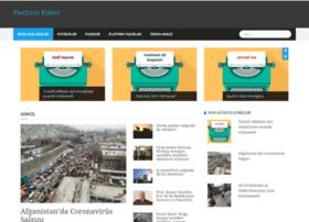 platformhaber.net
