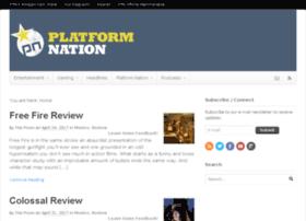 platformnation.com