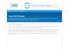 platformnetworks.net.au