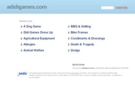 platforms.adidigames.com