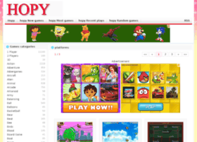 platforms.hopy.org.in
