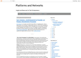 platformsandnetworks.blogspot.com