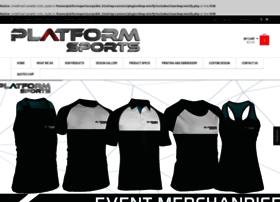 platformsports.com.au