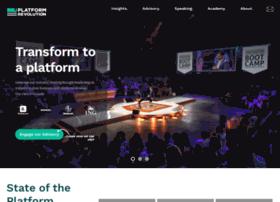 platformthinkinglabs.com