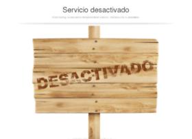 plathea.es