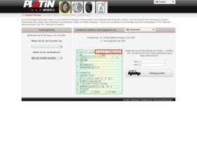 platin-raederkonfigurator.de