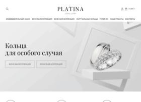 platina24.ru