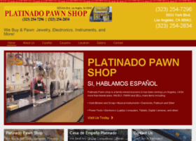 platinadopawn.powersites.net
