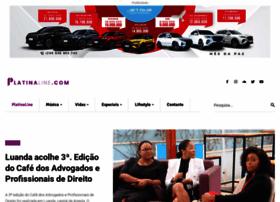 platinaline.com