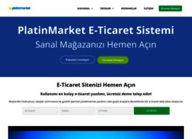 platinmarket.com