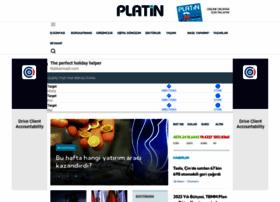 platinonline.com