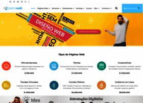platinoweb.com