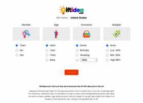 platinum-hampers.com.au