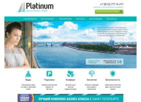 platinum-ru.ru